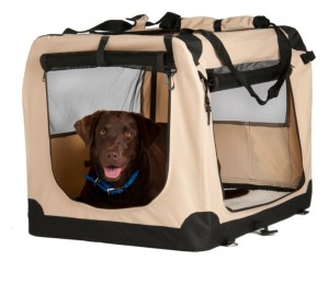 Great-Paw-Terrain-Soft-Dog-Crate-03